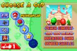 Mario Kart - Super Circuit GBA 004