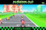 Mario Kart - Super Circuit GBA 005