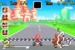 Mario Kart - Super Circuit GBA 015