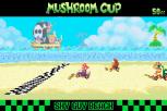 Mario Kart - Super Circuit GBA 018