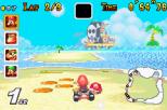 Mario Kart - Super Circuit GBA 027