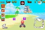 Mario Kart - Super Circuit GBA 028