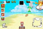 Mario Kart - Super Circuit GBA 030