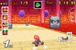 Mario Kart - Super Circuit GBA 046