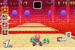 Mario Kart - Super Circuit GBA 047