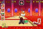 Mario Kart - Super Circuit GBA 048