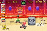 Mario Kart - Super Circuit GBA 051