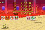 Mario Kart - Super Circuit GBA 057