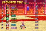 Mario Kart - Super Circuit GBA 059