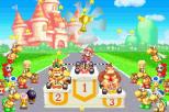 Mario Kart - Super Circuit GBA 060
