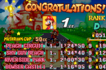 Mario Kart - Super Circuit GBA 061