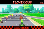 Mario Kart - Super Circuit GBA 062