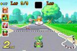 Mario Kart - Super Circuit GBA 073
