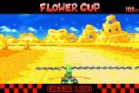 Mario Kart - Super Circuit GBA 091