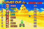 Mario Kart - Super Circuit GBA 102
