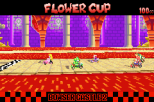 Mario Kart - Super Circuit GBA 103