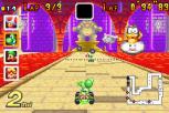 Mario Kart - Super Circuit GBA 113