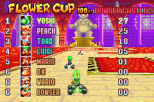 Mario Kart - Super Circuit GBA 114