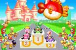 Mario Kart - Super Circuit GBA 115