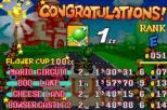 Mario Kart - Super Circuit GBA 116