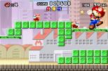 Mario vs Donkey Kong GBA 006