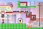Mario vs Donkey Kong GBA 013