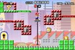 Mario vs Donkey Kong GBA 014