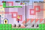 Mario vs Donkey Kong GBA 015