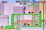 Mario vs Donkey Kong GBA 017