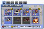 Mario vs Donkey Kong GBA 024
