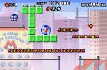 Mario vs Donkey Kong GBA 026