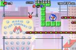 Mario vs Donkey Kong GBA 027
