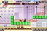 Mario vs Donkey Kong GBA 028