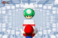 Mario vs Donkey Kong GBA 033