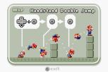 Mario vs Donkey Kong GBA 035
