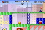 Mario vs Donkey Kong GBA 036