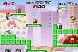 Mario vs Donkey Kong GBA 038