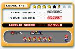 Mario vs Donkey Kong GBA 039
