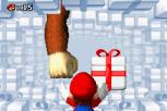 Mario vs Donkey Kong GBA 040