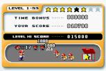 Mario vs Donkey Kong GBA 046