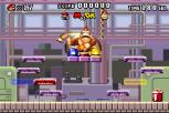 Mario vs Donkey Kong GBA 047