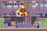 Mario vs Donkey Kong GBA 048