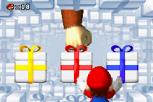 Mario vs Donkey Kong GBA 057