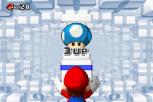 Mario vs Donkey Kong GBA 058
