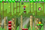 Mario vs Donkey Kong GBA 060