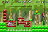 Mario vs Donkey Kong GBA 061
