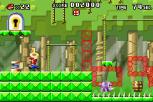 Mario vs Donkey Kong GBA 062