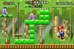 Mario vs Donkey Kong GBA 063