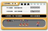 Mario vs Donkey Kong GBA 071