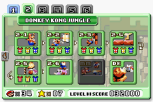 Mario vs Donkey Kong GBA 080